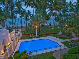 Alamanda Palm Cove By Lancemore - Palm Cove vacation rentals