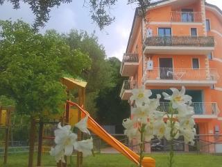 Vacanze San Crescenzo - Vallo della Lucania vacation rentals