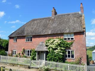 Bilshay Farmhouse - Bridport vacation rentals