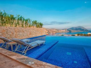 Aquamarine Villa - Kalkan vacation rentals