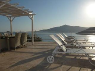Cozy 3 bedroom House in Kalkan - Kalkan vacation rentals