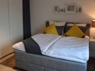 Vacation Apartment in Weil am Rhein - comfortabel, modern, central (# 8883) - Weil am Rhein vacation rentals