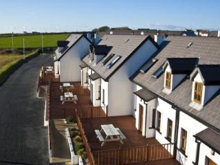 Hookless Holiday Homes, Fethard On Sea - Fethard On Sea vacation rentals