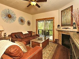 Beautiful 3 bedroom House in Fraser - Fraser vacation rentals