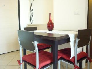 New apartment in strategic location of Cagliari - Cagliari vacation rentals