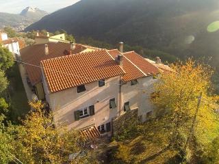 Finalese verde paradiso per climber e biker - Finale Ligure vacation rentals