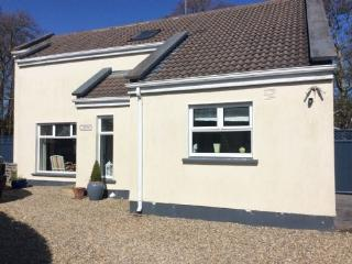 Llevant, Rosslare Strand, Co.Wexford - 5 Bed - Rosslare vacation rentals