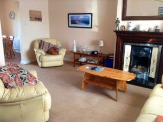 Mariners Court, Rosslare Strand, Co.Wexford, 3 Bed - Rosslare vacation rentals