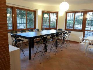 Comfortable Guest house with Internet Access and A/C - San Sebastiano al Vesuvio vacation rentals