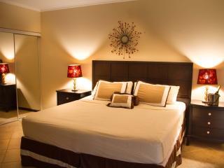 One Bedroom Townhome - Short term rental - Noord vacation rentals