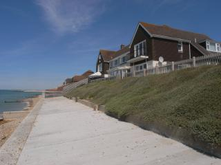 6 bedroom House with Internet Access in Selsey - Selsey vacation rentals