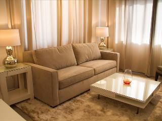Diamante 126 D Deluxe - Long Term Rental - Noord vacation rentals