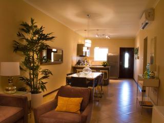 2 Bedroom Condo Deluxe - Diamante 238-B - Noord vacation rentals