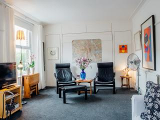 Luxury Serviced Camberwell Apartment - London vacation rentals