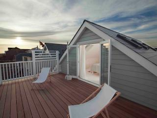 Polkerris Beach House - West Wittering vacation rentals