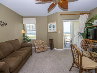 Grande Caribbean 204 - Orange Beach vacation rentals