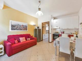 Nice 1 bedroom Condo in Florence with Internet Access - Florence vacation rentals