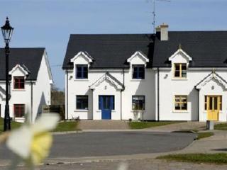 Sean Og's Holiday Cottages, Kilmuckridge - Kilmuckridge vacation rentals