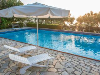 Apartment 1-Bedroom - Monemvasia vacation rentals