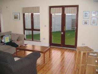 South Bay 00034, Rosslare Strand, Co. Wexford - Rosslare vacation rentals