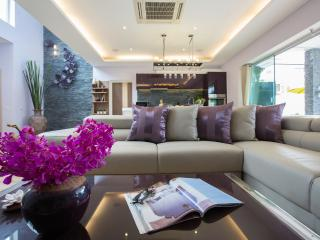 New Villa Baylis (Completed August 2015) - Mae Nam vacation rentals