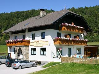 Ferienwohnungen Almsonne, Mattehansnock - Innerkrems vacation rentals