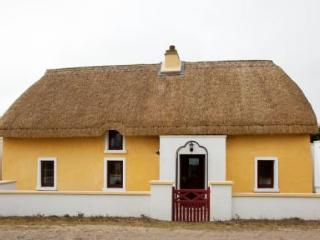 Sutton Cottage, Carne, Co.Wexford - 4 Bed - Saint Helens vacation rentals