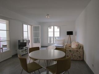 Vacation Rental in Saint-Tropez