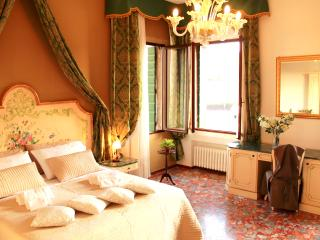SMERALDO - Venice vacation rentals
