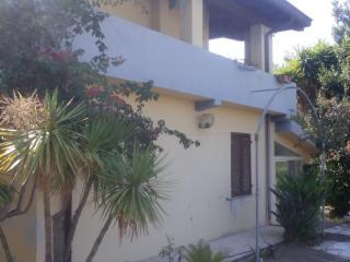 Cozy 3 bedroom Vacation Rental in Marina di Sorso - Marina di Sorso vacation rentals