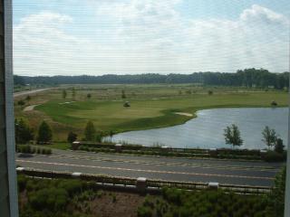 Golf Community in Fenwick Island Delaware - Selbyville vacation rentals