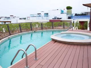A spot of paradise Playa del Carmen - Riviera Maya vacation rentals