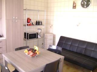 "Casa Vacanze ""Torre Bianca"" - Trapani vacation rentals"