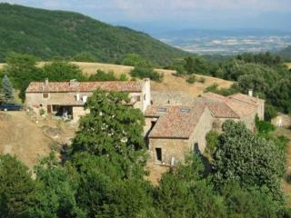 Nice Guest house with Internet Access and Central Heating - Charmes-sur-Rhone vacation rentals