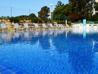 Stella Maris Hotel, Lux 2 Bed 2 Bath Apt  to Rent - Albufeira vacation rentals