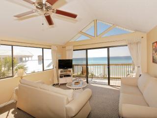 Ramsgate 7 - Seacrest vacation rentals