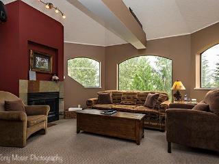 Kallie - Whistler vacation rentals