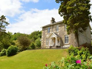 Allt Beag House - Tighnabruaich vacation rentals