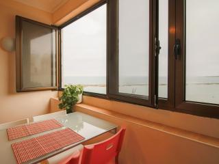 Studio frontsea - Las Palmas de Gran Canaria vacation rentals