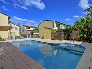 Foreshore Court 4 - The Entrance vacation rentals
