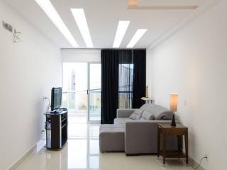 Ótimo apartamento no Recreio 30 m da praia + linda - Rio de Janeiro vacation rentals