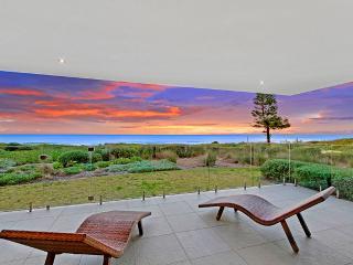 Beaulieu-Sur-Mer 3 - The Entrance vacation rentals