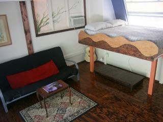Private Art-Deco Apt w/ Roof Deck - Miami Beach vacation rentals