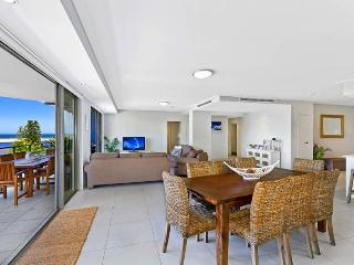 Coast Luxury Apartment 24 - Sea Pines - The Entrance vacation rentals
