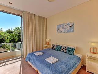 Cozy 3 bedroom Vacation Rental in The Entrance - The Entrance vacation rentals