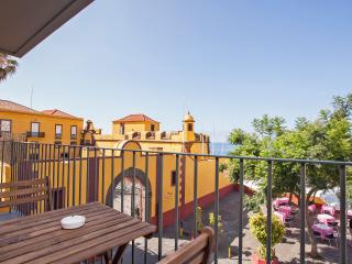 Zona Velha I, royalty of the old town - Funchal vacation rentals