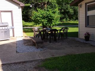 Historic Route 66 Family Vacation Rental Home - Waynesville vacation rentals