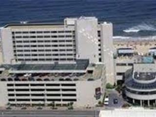 Beach Quarters Resort - Virginia Beach vacation rentals
