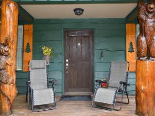 Nice 1 bedroom House in Blowing Rock - Blowing Rock vacation rentals