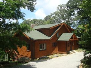 Boles Lodge - Blowing Rock vacation rentals